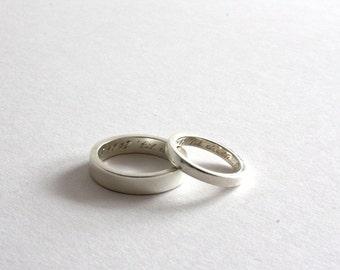 the most beautiful wedding rings wedding rings brighton uk