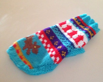 Small Gorgeous Dog Sweater Pet Clothes Yorkie Apparel Puppy Sweater Chihuahua Tiny Dog