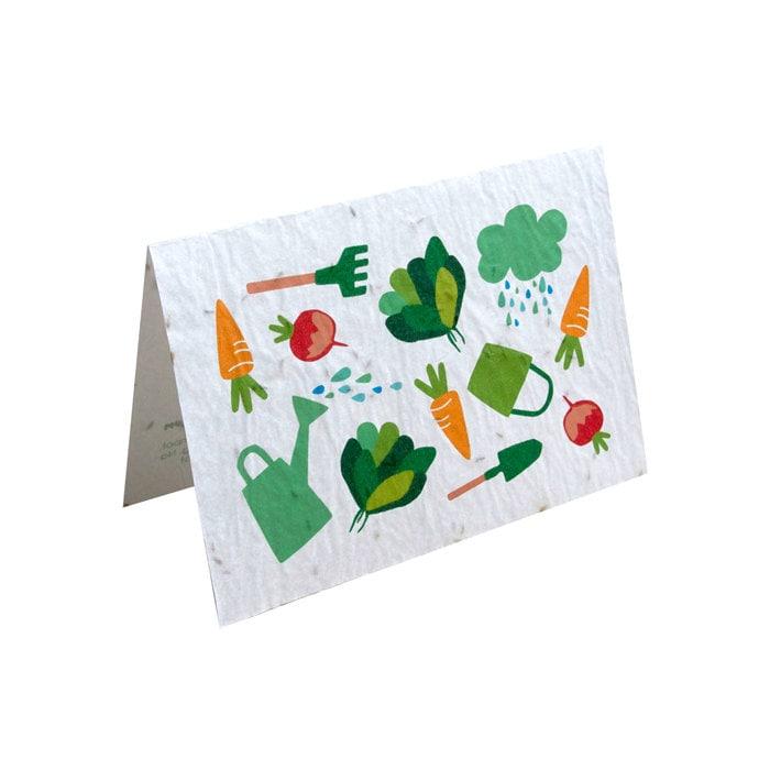 Pin pour se fournir en papier de soie pour l instant je n - Credit carrefour papier a fournir ...