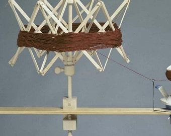Glimakra Swedish MEDIUM size wooden SWIFT