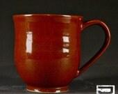 RESERVED - 20 oz Stoneware Mug