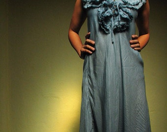 Love is 2...(318) cotton mix silk available in all colour all size