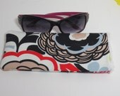 Sun Glass Case - Readers case - Glasses case - Eye glass case