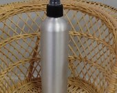 Destash Sale 8 Ounce Aluminum Mist Bottles 23 Mist Room or Linen Sprayer Bottles