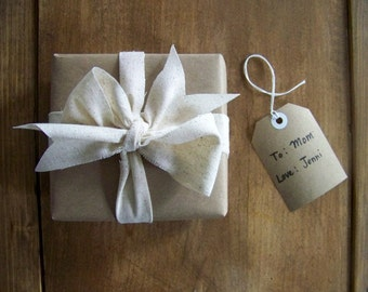 Gift Wrapping / add to order / gift wrap / present / birthday / christmas / any occasion
