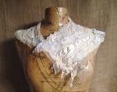 Havisham cape