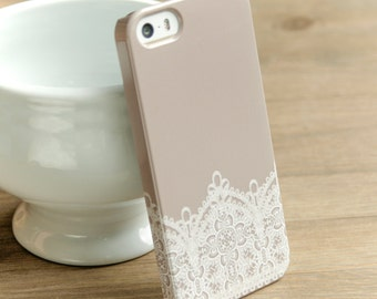 iPhone 6 Case, Lace, iPhone 5S Case, Vintage, iPhone 6s Plus Case, , iPhone 6 Plus Case