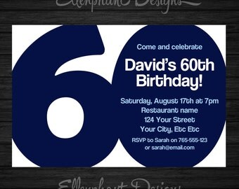 50Th Birthday Surprise Party Invitations for adorable invitation example