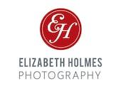Custom Logo Design, Business Logo, Professional Logo Design, Pottery Logo, Boutique Logo, Bird Logo, Lotus Logo, Photography Logo, Elephant
