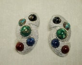 Sarah Coventry Earring Set RESERVED