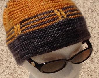 PATTERN Sedona Hat