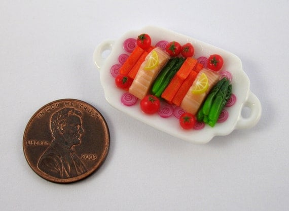 https://www.etsy.com/listing/96491966/dollhouse-miniature-food-salmon-and?ref=related-0