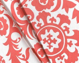 "Shop ""linen"" in Paper & Party Supplies"