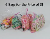 Fabric Scraps, Fabric Snippets, Quilting Fabric, Fabric Destash, Crafting supplies, Fabrics for crafting, cotton fabric, supplies, remnants