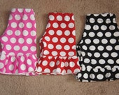 girls Knit shorts shorties Disney dots shorts rainbow stripes polka dots summer shorts ruffle shorts
