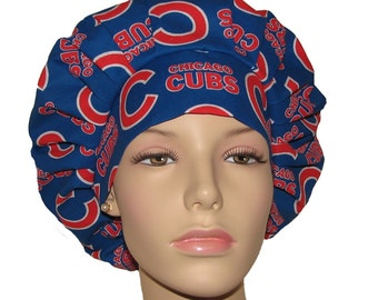 "Shop ""chicago cubs fabric"" in Accessories"