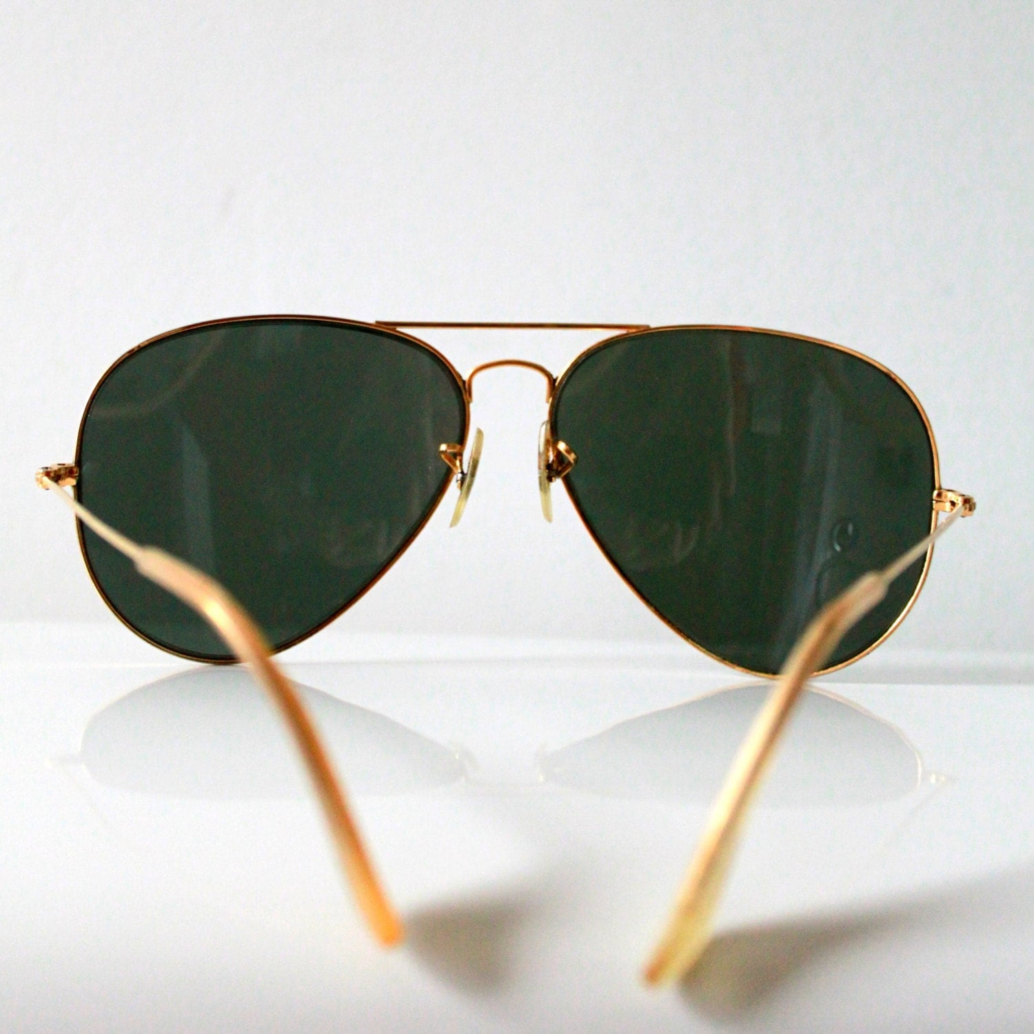 89b2c5aaf1 Does Costco Optical Have Ray Bans « Heritage Malta