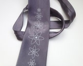 Mens Fusion Necktie - Premium quality - Choose your color and quantity - Gift Wrapped - Choose color and quantity