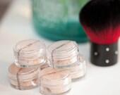 Mineral Makeup Foundation SAMPLE SIZE