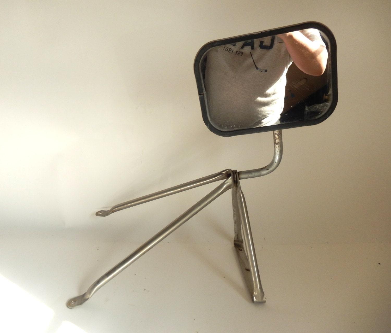 Vintage Truck Mirrors 26