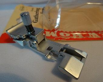 white superlock 503 serger manual