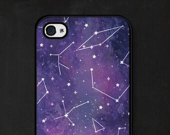 iPhone 7 Case Galaxy iPhone 6 Case iPhone 5c Case Samsung Galaxy S7 Case iPhone 6 Plus Case Star iPhone 6s Case Galaxy Constallations Stars