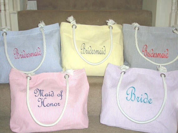 Wedding Gift Bags For Sale : ... Gifts Guest Books Portraits & Frames Wedding Favors All Gifts