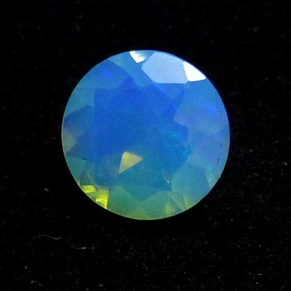Welo Opal Loose Gemstone Light - 33.1KB