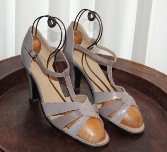 SALE Tango shoes Salsa Shoes Dance Shoes Oxford Sandals Dance Shoes Latino Dance Shoes