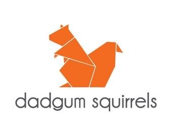 Business Logo Brand - Custom Logo Design - Professional Graphic Design Logo - Brand Logo Design