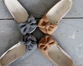 Baby Shoes Toddler Girl Shoes Soft Sole Shoes Infant Shoes Spring Shoes Summer Shoes Tan Shoes Grey Shoes Faux Suede Shoes- Annona