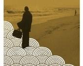 Eternal Sunshine of the Spotless Mind alternative movie poster