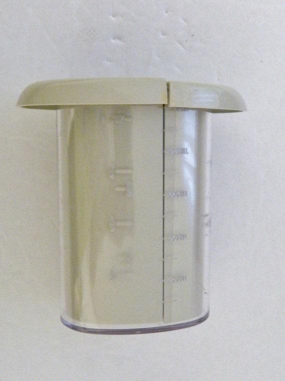 Attachments For Oster Regency Kitchen ~ Oster regency kitchen center food processor pusher