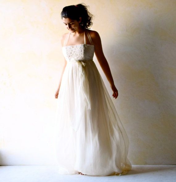 Matrimonio In Spiaggia Abito Sposa : Abito da sposa matrimonio in spiaggia