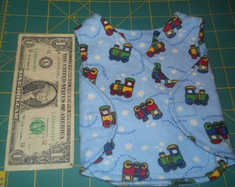 Special order for everybaby10