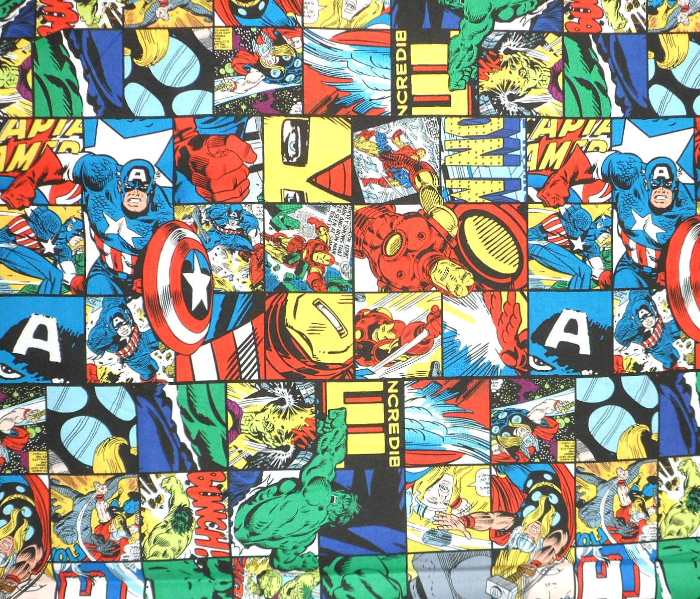 superhero wrapping paper Are you interested in our wrapping paper rolls with our wrapping paper rolls, you need look no further discover now homepage search wrapping paper rolls more popular searches superhero wrapping paper and gift tags by heather alstead design.