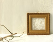 20% Off- Shabby  chic decor, Country home decor, Rustic Antique  Lace, Wall art,  Country wall hanging, Valantine's day gift, Antique frame.
