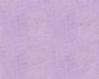 "Muslin-44""-Lilac"