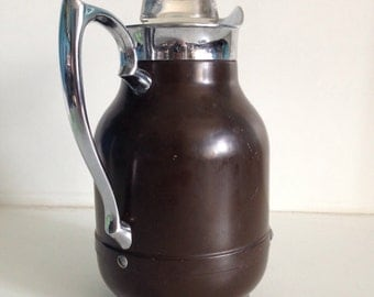 Vintage Thermos/Carafe Thermos Bottle Co
