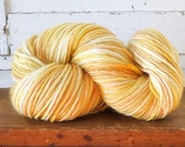 Wool Clasica by Manos del Uruguay Poundcake