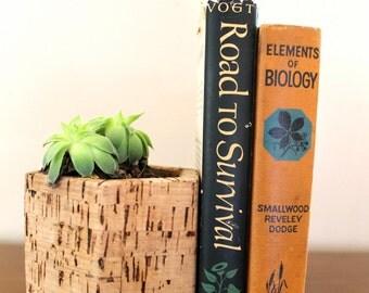 Nature Books.. Vintage Nature Book Bundle, Biology, Survival, Book Set, Book Collection, Nature Lover