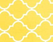 Quattro Grande Buttercup by Studio M for Moda