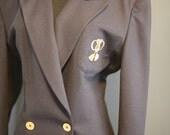 Christian Dior Blazer L/XL