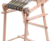"""Rigid Heddle Stand 48"""", Ashford Stand, US ONLY"""