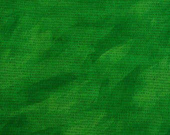 Robert Kaufman Fabric, Fundamentals, Kelly, AMW-6312-28, Basics