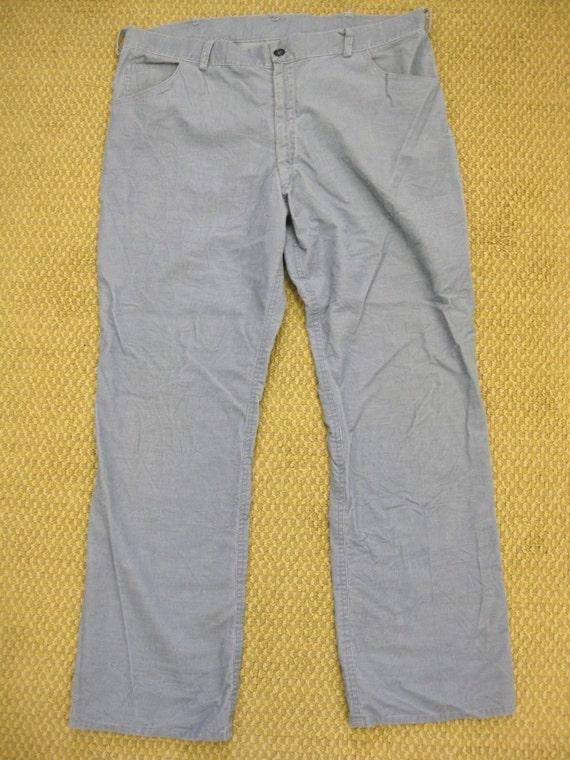 Mens Corduroy Pants, Clothing, Men Shipped Free at