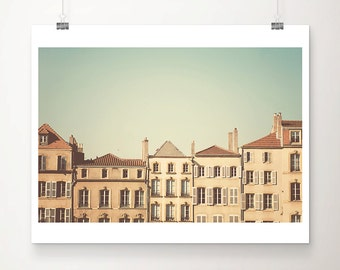 metz photograph france photograph french decor architecture photograph travel photography window photograph shutter photograph