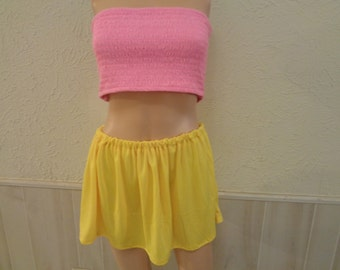 Fairy Tail- Size Medium  Lucy  Cosplay