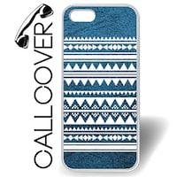 CallCover