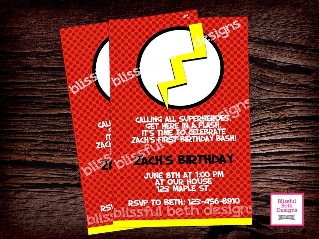 Flash Birthday Cards online e invites for free – Flash Birthday Cards